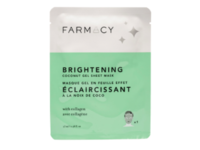Farmacy Brightening Coconut Gel Mask, 1 count - Image 2