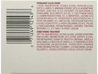 L'Oreal Excellence Triple Protection Color Creme, 5AB Mocha Ash Brown, 3 Pack - Image 7