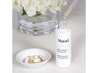 Murad Multi-Vitamin Infusion Oil - (1.0 fl oz) - Image 3