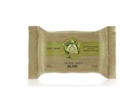 Olive Soap,The Body Shop - Image 2