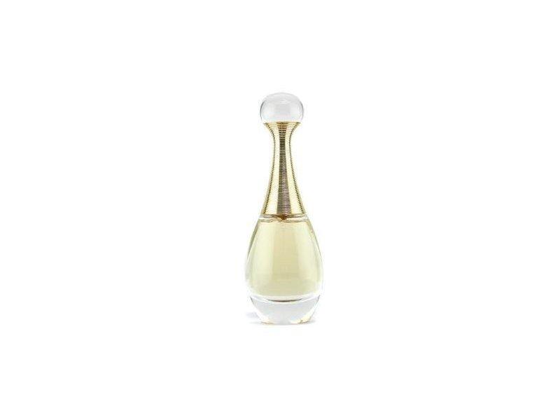 Dior J'adore Eau De Parfum, 1.7 fl oz