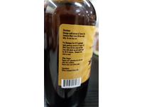 Sunny Isle Jamaican Black Castor Oil, 8 fl oz - Image 4