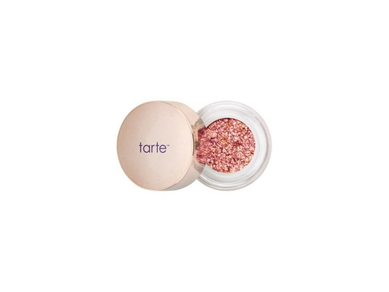 Tarte Cosmetics Chrome Paint Shadow Pot, Frose, .11 oz