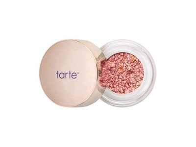 Tarte Cosmetics Chrome Paint Shadow Pot, Frose, .11 oz - Image 1