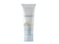 Sonrei Sea Clearly Gel Sunscreen, SPF 50, 3.4 fl oz - Image 2