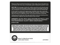 Walgreens Gel Nail Polish Remover Pads, 10 pads - Image 3