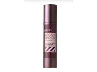 Matas Argan Hair Oil, 50 mL - Image 2