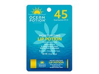 Ocean Potion Moisturizing Lip Lotion SPF 45, 0.15 Ounce - Image 2
