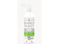 Branch Basics All-Purpose Cleaner, 24 fl oz - Image 2