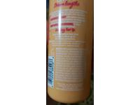 L'oreal Paris Elvive Dream Lengths, No Haircut Cream, Leave In, 6.8 fl oz/200 mL - Image 4