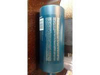 Sebastian Twisted Elastic Cleanser Shampoo for Curls, 33.8 oz - Image 4