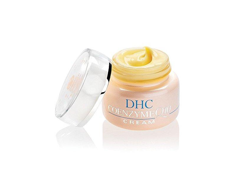 DHC Coenzyme Q10 Cream, 1 oz.