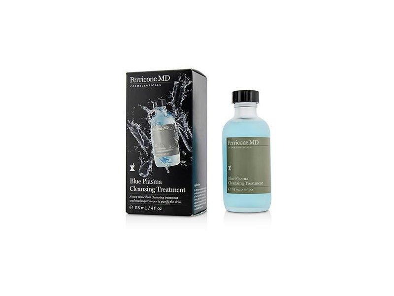 Perricone MD Blue Plasma Cleansing Treatment, 4 fl oz