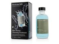 Perricone MD Blue Plasma Cleansing Treatment, 4 fl oz - Image 1