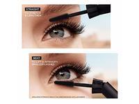 L'Oreal Paris Makeup Unlimited Lash Lifting and Lengthening Waterproof Mascara, Blackest Black, 0.26 fl oz - Image 7
