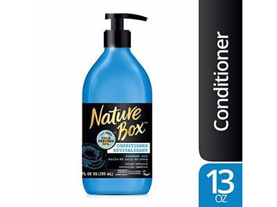 Nature Box Conditioner, 13 oz