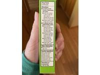 Kroger Hydrocortisone Cream USP 1%, 1 fl oz - Image 6