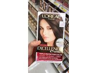 L'Oreal Excellence Creme with Pro-Keratine Complex, Dark Brown - Image 10
