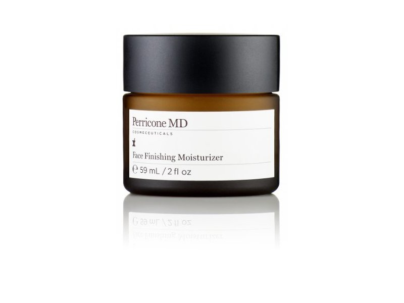 Perricone MD Face Finishing Moisturizer, 2 fl. oz.