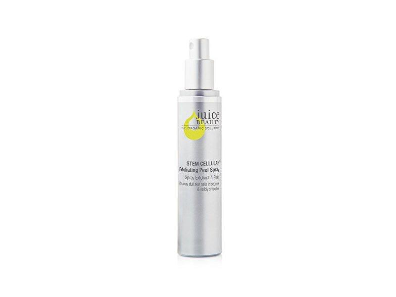 Juice Beauty Stem Cellular Exfoliating Peel Spray, 1.7 fl. oz.