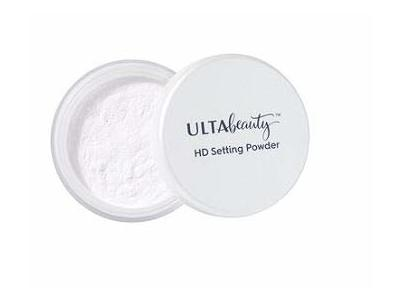 Ulta Beauty HD Setting Powder, 0.1 oz - Image 5