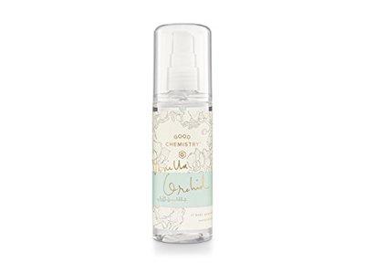 Good Chemistry Vanilla Orchid Body Mist, 4.25 fl oz - Image 1