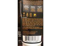 Shea Moisture African Black Soap Bamboo Charcoal Pre-Shampoo Scalp Scrub, 4 oz/113 g - Image 5