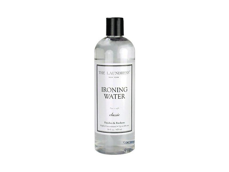 The Laundress Ironing Water, Classic, 16 fl oz