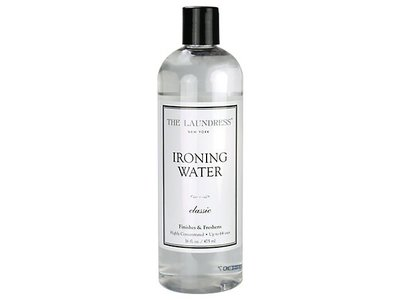 The Laundress Ironing Water, Classic, 16 fl oz