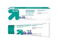 Up & up Creamy Diaper Rash Ointment, 4 oz - Image 2
