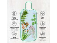 Artnaturals Hand Soap, Refresh Mint, 16 fl oz/473 mL - Image 6