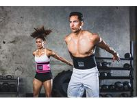 Sweet Sweat Coconut 'Workout Enhancer Topical Gel, 6.4 oz - Image 7