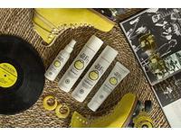 Sun Bum Curls & Waves Detangler Spray Leave in Hair Treatment - Detangling Spray, 4 fl oz - Image 7