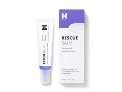 Hero Cosmetics Rescue Balm,15 ml/0.507 fl oz
