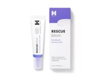 Hero Cosmetics Rescue Balm,15 ml/0.507 fl oz - Image 2