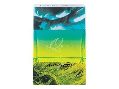 M.A.C. Turquatic Perfume, 50ml