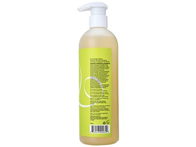 Deva B'Leave In Curl Boost and Volumizer, 16 Ounce - Image 3