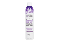Not Your Mother's Plump For Joy Body Building Dry Shampoo, 7 oz - Image 2
