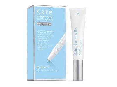 Kate Somerville D-Scar Scar Diminishing Serum, .66 fl oz - Image 3