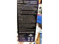 Splat 30 Wash Bleach Original Kit, Ombre Dream - Image 4