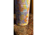 Amika: Fluxus Touchable Hairspray, 8.2 oz - Image 4