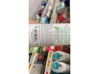 Dapple Baby Shampoo & Body Wash, Sweet Apple, 16.9 fl oz - Image 4