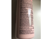 Hask Rose Oil & Peach Conditioner, 12 fl oz/355 mL - Image 6