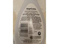 TopCare Nail Polish Remover, Strengthening, 6 fl oz - Image 4