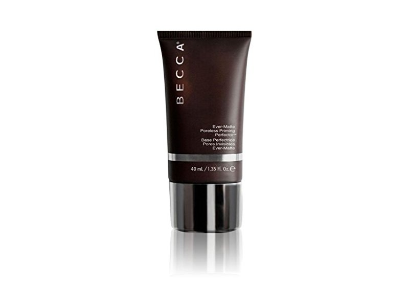BECCA Ever Matte Poreless Priming Perfector, 40 ml / 1.35 oz