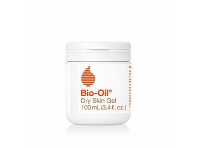 Bio-Oil Dry Skin Gel, 3.4 fl oz/100 ml