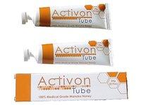Activon Tube Manuka Honey 25g - Pack of 2 Tubes - Image 2
