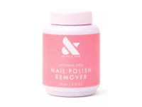Olive & June Acetone Free Nail Polish Remover, 2 fl oz / 70 ml - Image 2