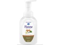 Kroger Foaming Body Wash, Shea Butter & Vanilla Scent, 13.5 fl oz / 399 mL - Image 2