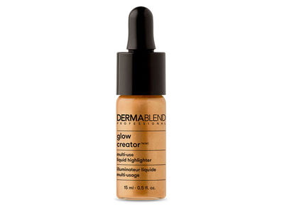 Dermablend Glow Creator Gold - Image 1